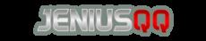 PKV Games: Daftar BandarQ Poker Online Dan DominoQQ Terpercaya
